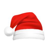 Produits de Noël