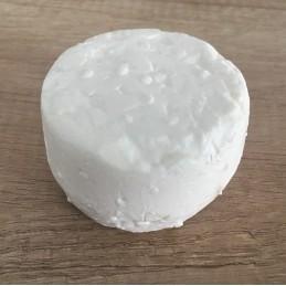 fromage frais de brebis